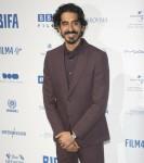 Dev Patel at the 22nd British Independent Film Awards, Roaming Arrivals, Old Billingsgate, London, UK - 01 Dec 2019