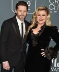 25th Annual Critics' Choice Awards - Arrivals