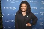 USA - 2020 - EMILYâ??s List Pre-Oscars panel in Los Angeles