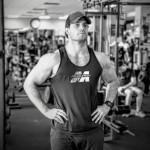 cavill muscle1