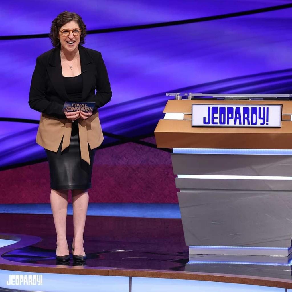 mayim jeopardy2