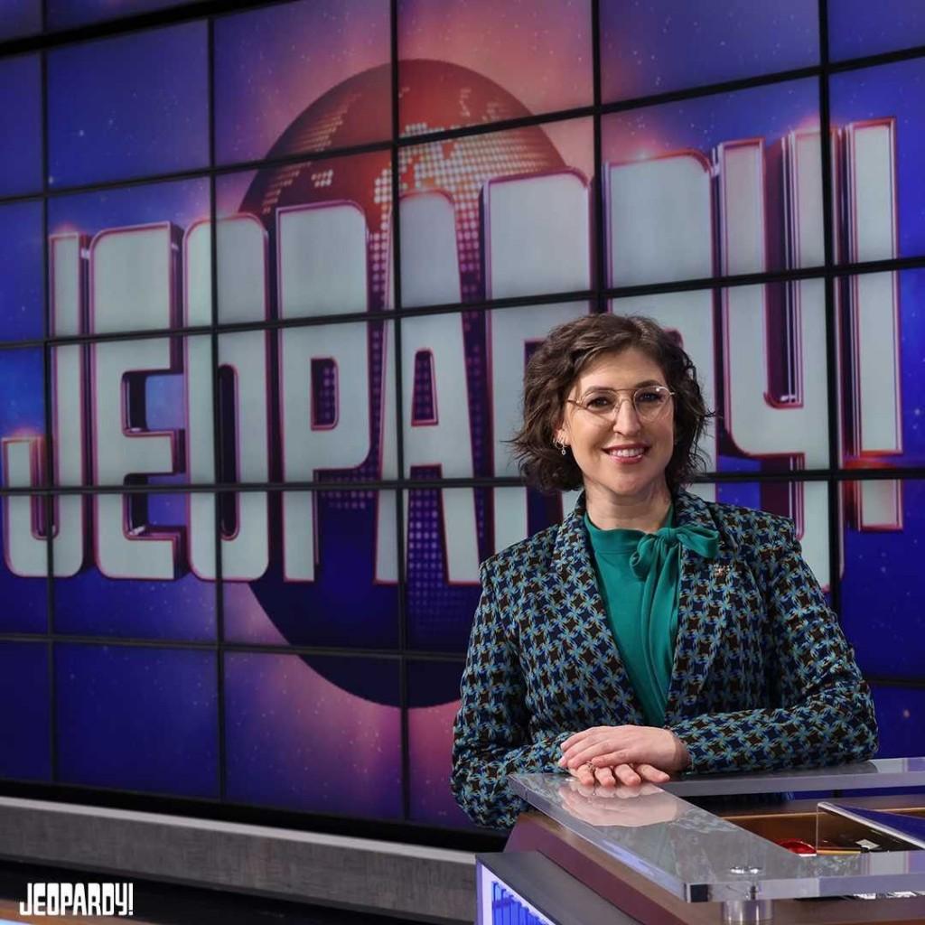 mayim jeopardy3