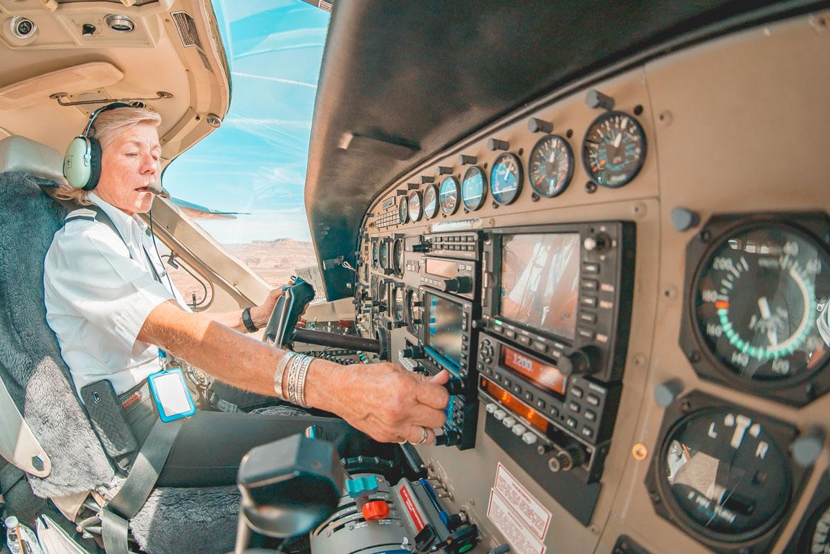 westwind-air-service-_TUvJQS9Aoo-unsplash