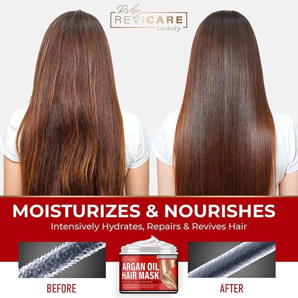 Amazon_HairMask