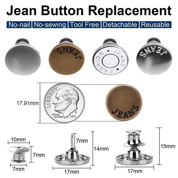 Amazon_JeanButtonReplacement