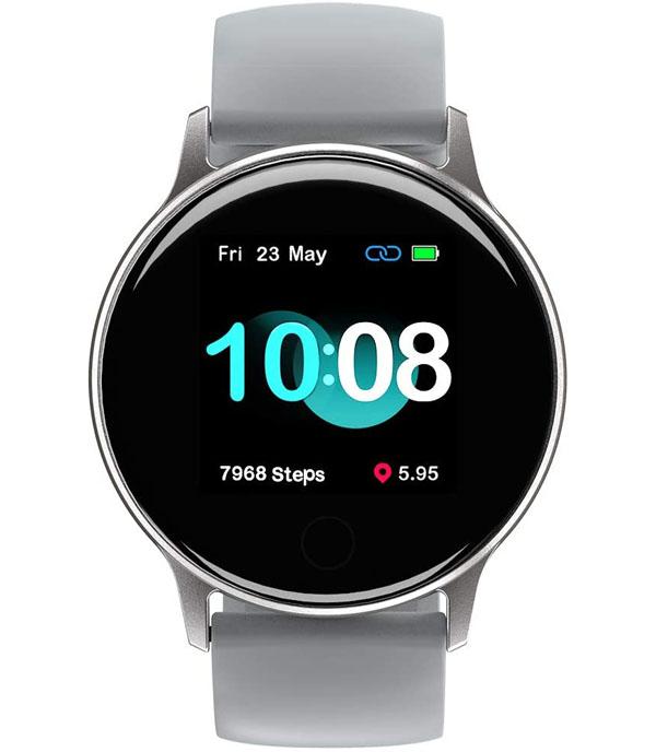 Amazon_Smartwatch1