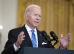 President Biden Delivers Remarks on the Build Back Better Agenda