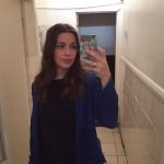 Beth_Rylance