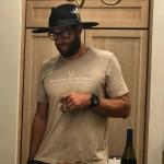 Jay_Cutler_Hat