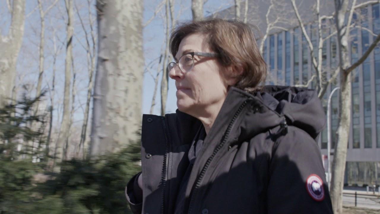 NancySalzman