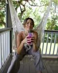 Nikki_Reed_hammock