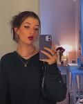 Sami_selfie