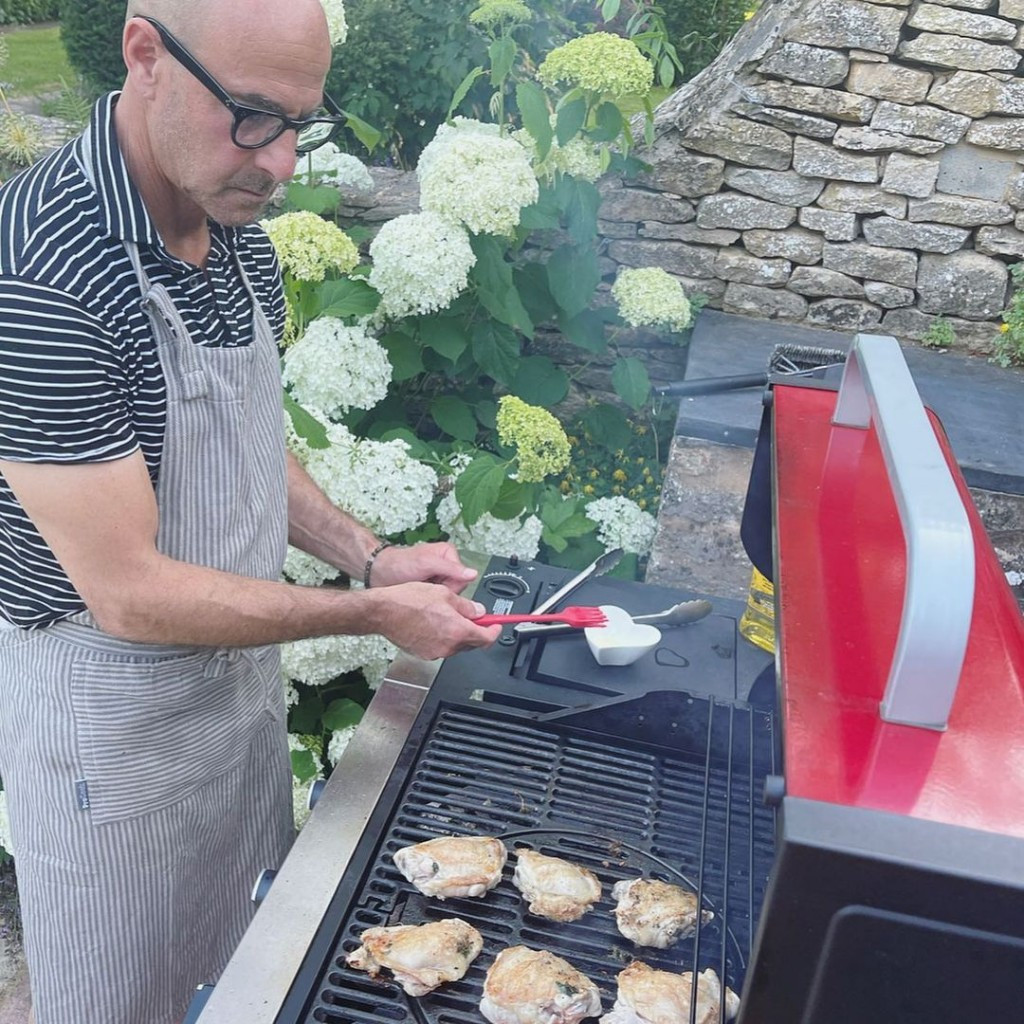 Stanley_Tucci_grill