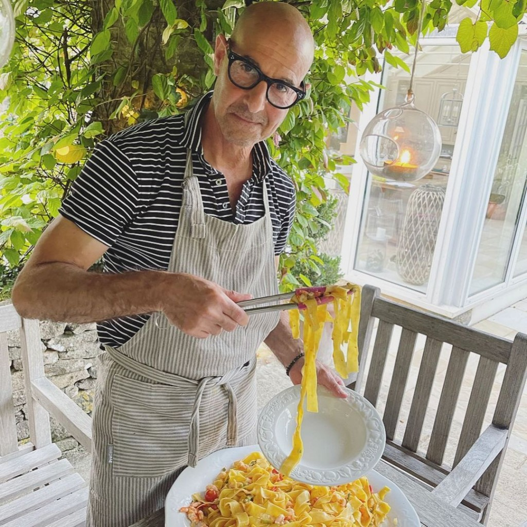 Stanley_Tucci_pasta