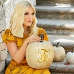 Tori_S_Gold_Pumpkin