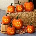 Tori_S_Pumpkins