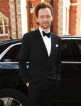 74th British Academy Film Awards, Opening Night, Royal Albert Hall, London, UK - 11 Apr 2021
