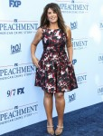 Los Angeles Premiere Of FX Networks' 'Impeachment: American Crime Story'