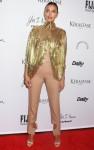 Fashion Media Awards