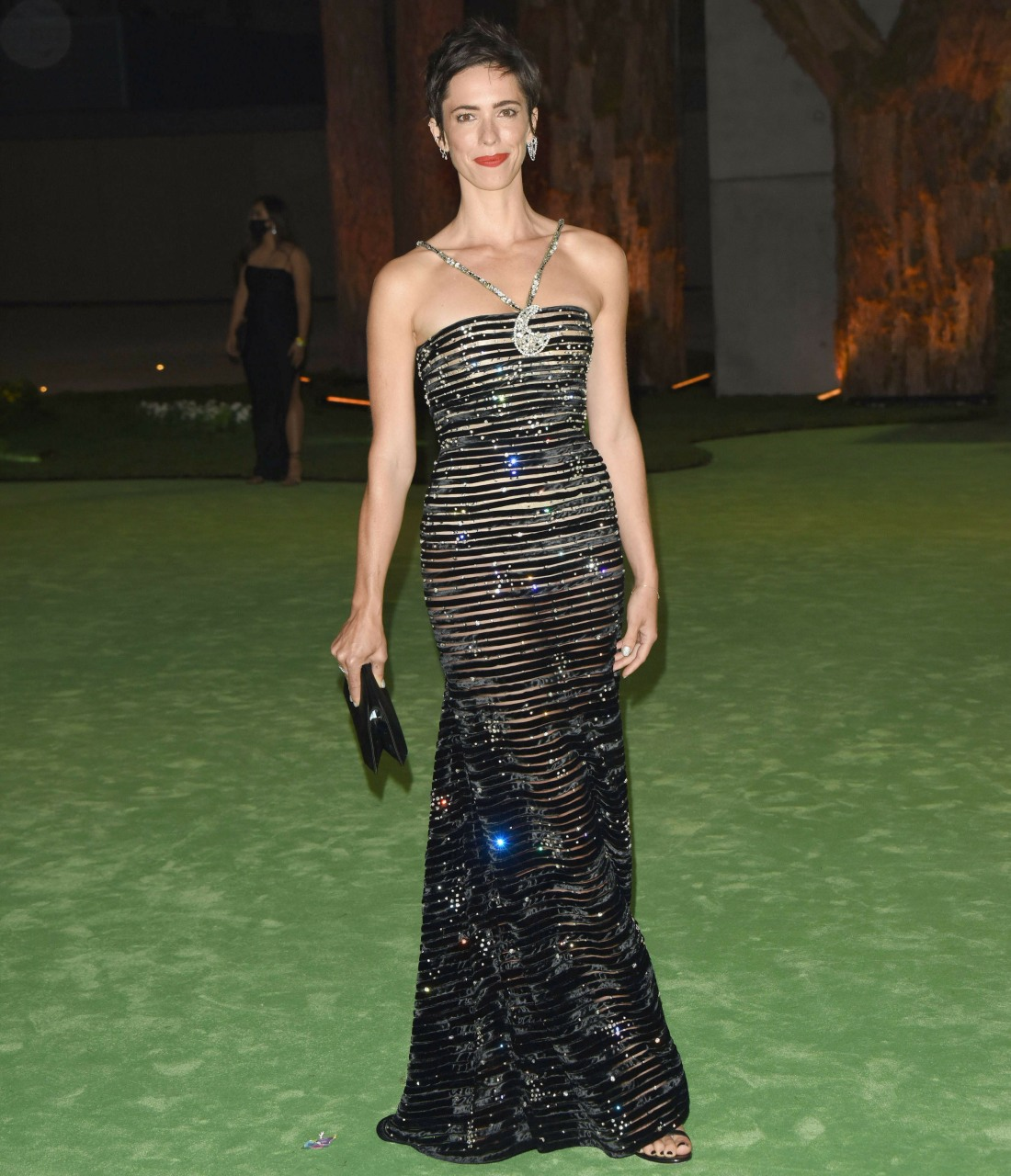 Academy Museum of Motion Pictures: Opening Gala