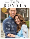 cambridge people royal cover