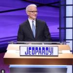 Anderson_C-Jeopardy