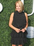 17th Annual USTA Foundation Opening Night Gala - Arrivals