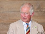 The Prince Of Wales And The Duchess Of Cornwall Visit Devon And Cornwall - Day Three
