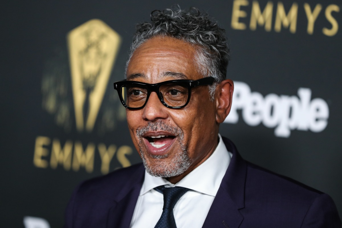 Television Academy's Reception To Honor 73rd Emmy Award Nominees
