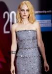 'Spencer' premiere, BFI London Film Festival, UK
