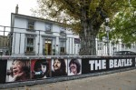 Let It Be at Abbey Road Studios